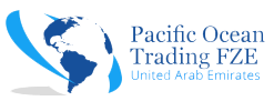 Pacific Ocean Trading FZE