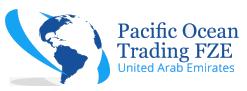 Pacific Ocean Trading FZE